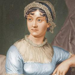 Jane Austen Tours