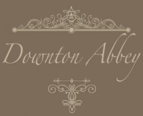 Downton Abbey Treasures Tour