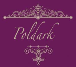Poldark Tour