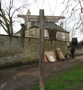 downton-abbey-tour