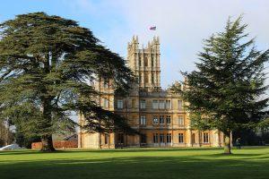 downton-abbey-tours