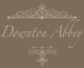 Downton Abbey Premier Tour
