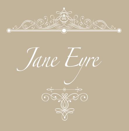 Jane Eyre Tours