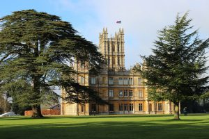 downton-abbey-tours