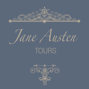 Jane Austen In Hampshire