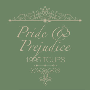 Pride & Prejudice One Day Tour – Bath, Meryton and Longbourn Church